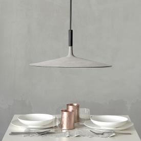 Foscarini Aplomb Large LED pendant light