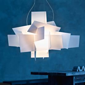Foscarini Big Bang sospensione pendant light