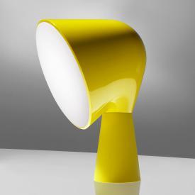 Foscarini Binic tavolo table lamp