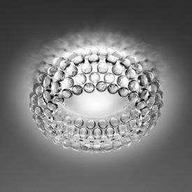 Foscarini Caboche soffitto ceiling light