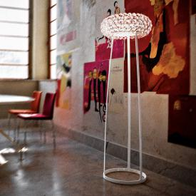 Foscarini Caboche media terra floor lamp