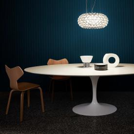 Foscarini Caboche media MyLight TW LED pendant light