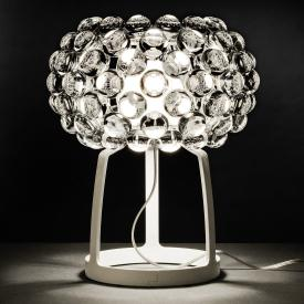Foscarini Caboche piccola tavolo table lamp with dimmer