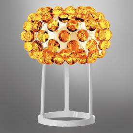 Foscarini Caboche piccola tavolo table lamp with dimmer