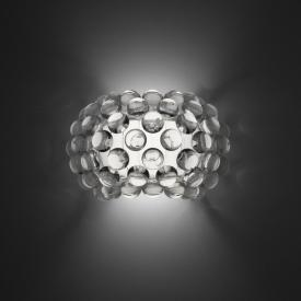 Foscarini Caboche piccola parete wall light