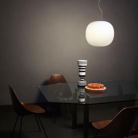 Foscarini Gem pendant light