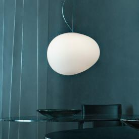 Foscarini Gregg sospensione pendant light