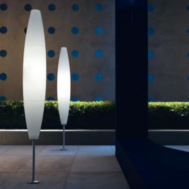 Foscarini Havana Outdoor terra floor lamp for in-ground installation