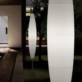 Foscarini Havana Outdoor terra floor lamp with stake