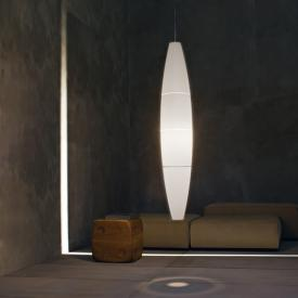 Foscarini Havana sospensione pendant light