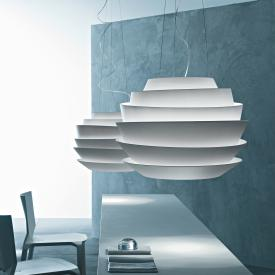 Foscarini Le Soleil LED Sospensione pendant light