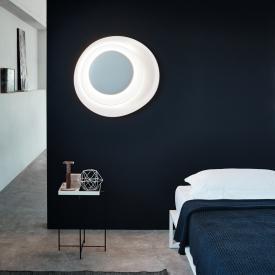 Foscarini LED Bahia wall light