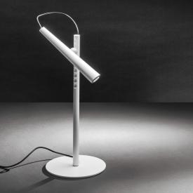 Foscarini LED Magneto table lamp