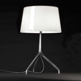 Foscarini Lumiere XXL table lamp with dimmer