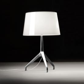 Foscarini Lumiere XXS table lamp with dimmer