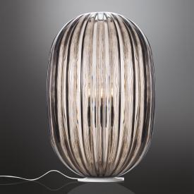 Foscarini Plass media tavolo table lamp with dimmer