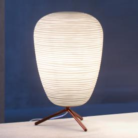 Foscarini Rituals 1 table lamp with dimmer