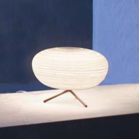Foscarini Rituals 2 table lamp with dimmer