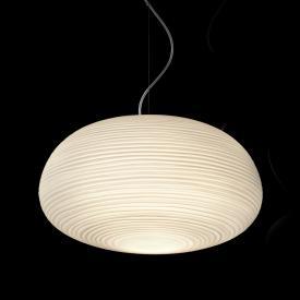 Foscarini Rituals 2 MyLight pendant light with dimmer