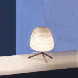 Foscarini Rituals 3 table lamp with dimmer