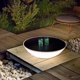 Foscarini Solar Outdoor floor light