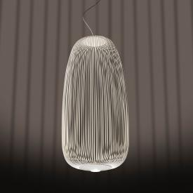 Foscarini Spokes 1 LED pendant light