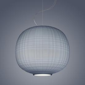 Foscarini Tartan pendant light