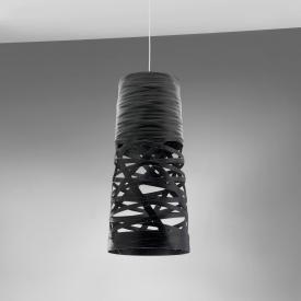 Foscarini Tress Mini sospensione pendant light