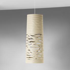 Foscarini Tress piccola sospensione pendant light