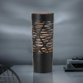 Foscarini Tress tavolo table lamp with dimmer