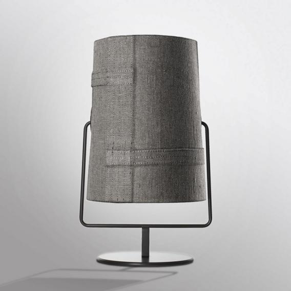 Diesel Fork Maxi tavolo table lamp with dimmer
