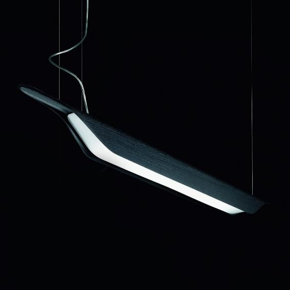 Foscarini Troag sospensione pendant lamp