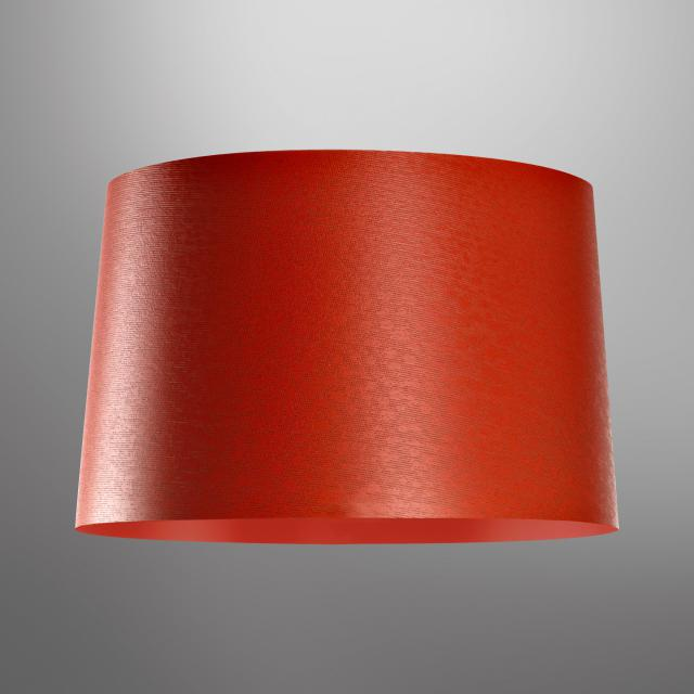FOSCARINI diffuser for Twiggy Table lamp
