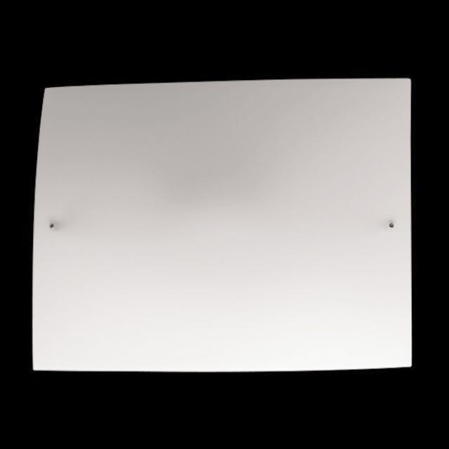 FOSCARINI glass for Folio grande ceiling/wall light