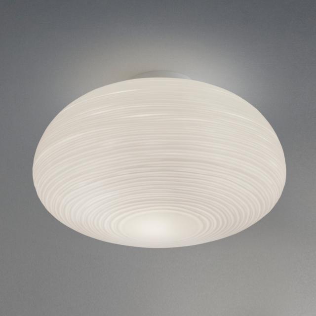 FOSCARINI Rituals 2 soffitto ceiling light