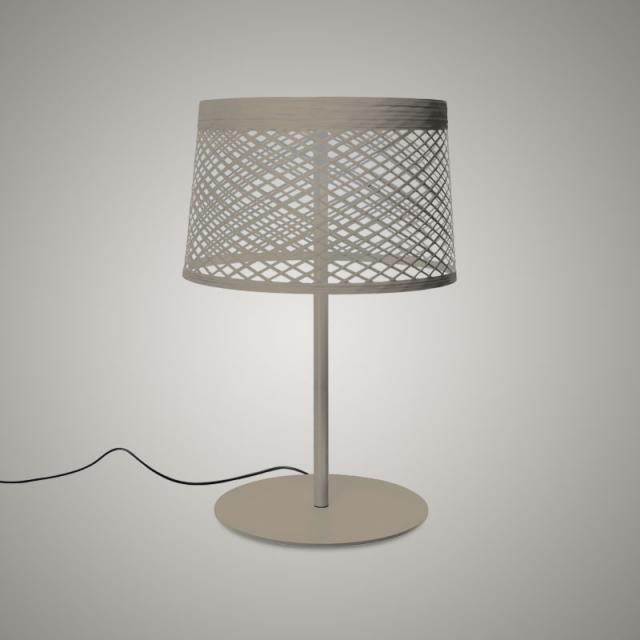 FOSCARINI Twiggy Grid XL LED table lamp