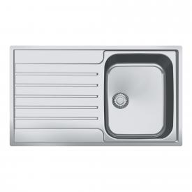 Franke Argos G AGX 211 G kitchen sink