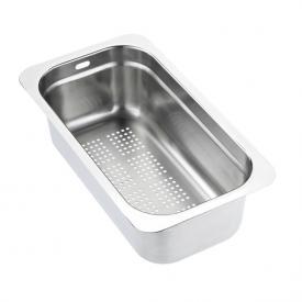 Franke Argos G drip tray
