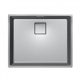 Franke Centinox CMX 110-50 sink