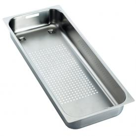 Franke drip tray