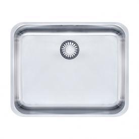 Franke Epos EOX 110-50 undermount sink