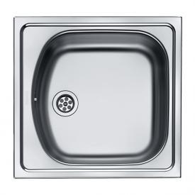 Franke Eurostar ETN 610 reversible sink