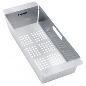 Franke Maris drip tray