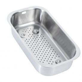 Franke strainer bowl