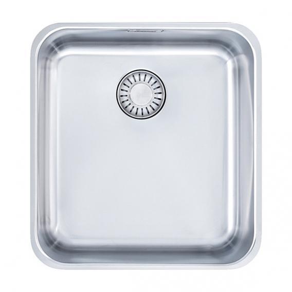 Franke Epos EOX 110-36 undermount sink