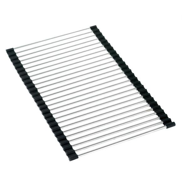 Franke Mythos / Kubus roller mat