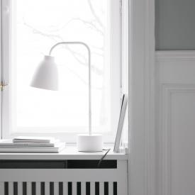 Fritz Hansen Caravaggio Read table lamp with dimmer