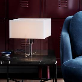 Fritz Hansen Cross-Plex™ T-300 table lamp