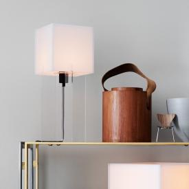 Fritz Hansen Cross-Plex™ T-500 table lamp