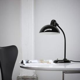 Fritz Hansen KAISER idell 6556 table lamp